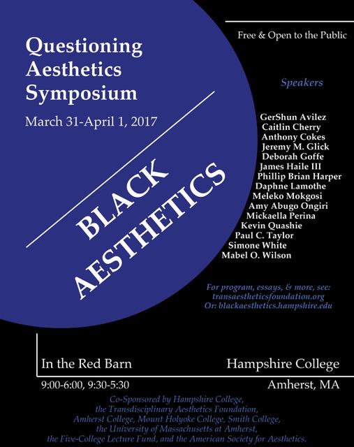 Microsoft Word - QAS-BlackAesthetics-Poster.docx