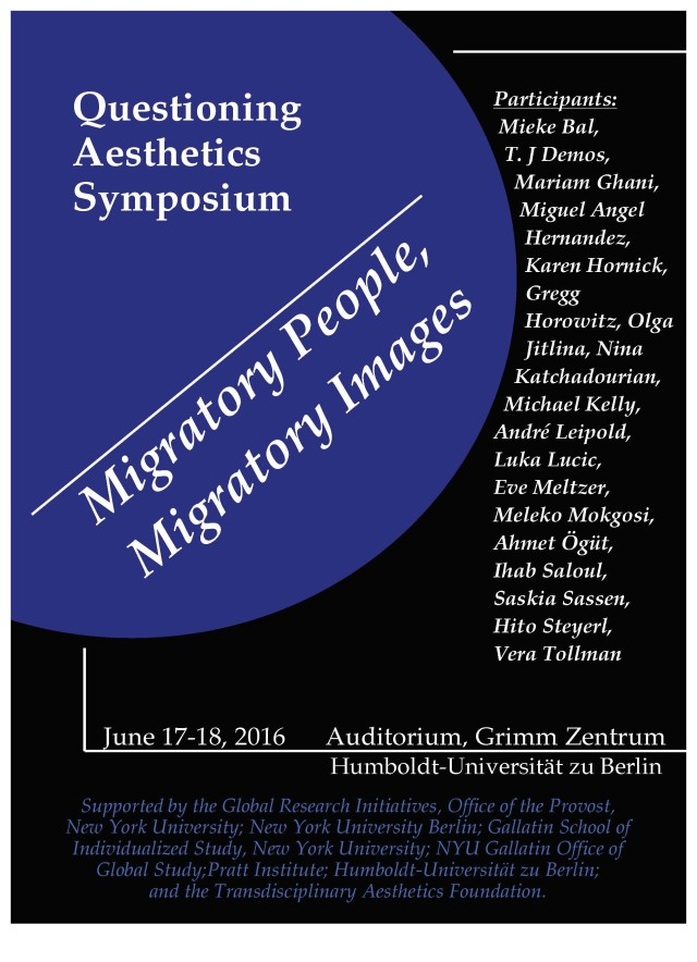 QAS-BERLIN-Poster-A4
